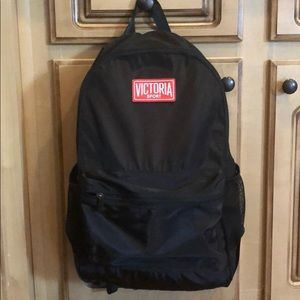 """Victoria's Secret """"Sport"""" back pack/bag/NWOT's"""